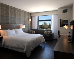 Radisson Kingswood Hotel & Suites, Fredericton - Fredericton