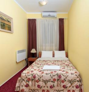 Comfort Single Room Villa Elena