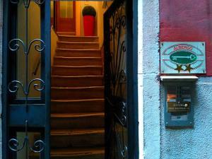 Hotel San Salvador - AbcAlberghi.com