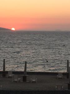 . Paracas Departamentos Frente al Mar