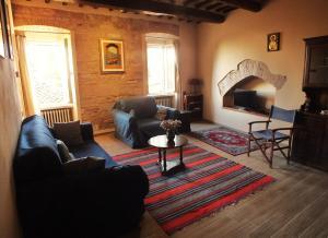 Appartamento dell'Arco - AbcAlberghi.com