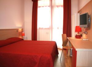 Hotel Residence Key Club - AbcAlberghi.com