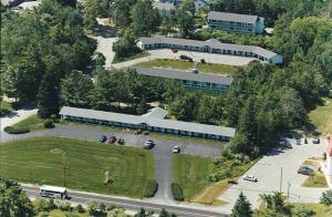 obrázek - Edenbrook Motel