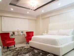 Suite Vista del Real II