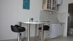Luštica Apartments, Apartmány  Luštica - big - 101