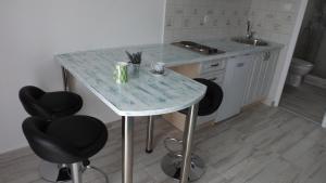 Luštica Apartments, Apartmány  Luštica - big - 100