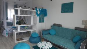 Luštica Apartments, Apartmány  Luštica - big - 102