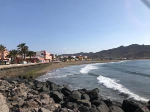 Appartamento Erika, Gran Tarajal - Fuerteventura