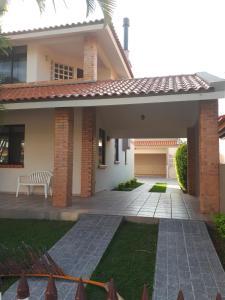 obrázek - Casa na Praia da Barra