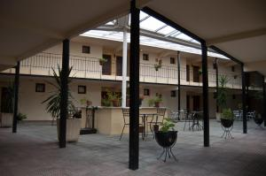 Accommodation in Oronoz-Mugaire