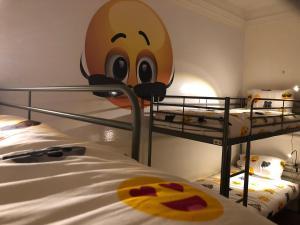 Hostel CoolPeople