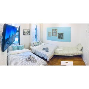Upper East Side, 2 Bedroom, Close to Everything, Central Park, Metro, 5th ave, Museums