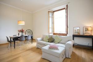 Apartamento Savonarola - AbcAlberghi.com