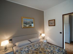 Casa vacanze da Carla - AbcAlberghi.com