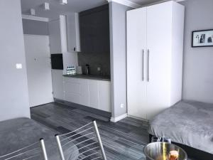 Apartament Villa Marea