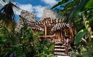 Ramon's Village Resort (19 of 73)