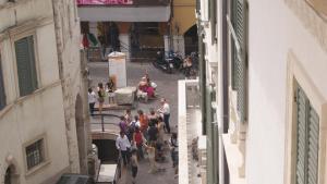 Hotel Antica Porta Leona & SPA (33 of 66)