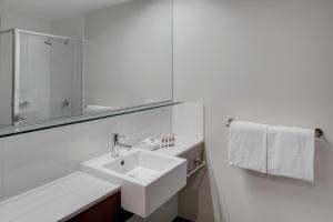 Travelodge Hotel Melbourne Docklands (22 of 25)