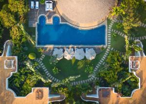 Navutu Dreams Resort & Wellness Retreat (16 of 44)