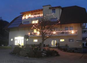 Hotel-Gasthof Stoff, Hotel  Wolfsberg - big - 47