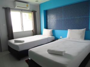 obrázek - Pongkaew Hotel