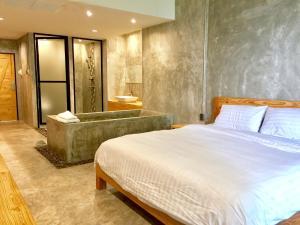 Klim Hotel - Ban Khok Wat
