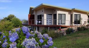 Accommodation in Rosevears