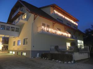 Hotel-Gasthof Stoff, Hotel  Wolfsberg - big - 39