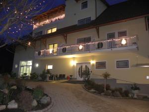 Hotel-Gasthof Stoff, Hotel  Wolfsberg - big - 40