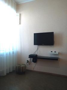 Апартаменты в центре Ульяновска - Timiryazevskiy