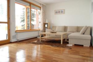 Apartament Królewski – Zakopane