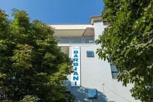 Hotel Barbiani - AbcAlberghi.com