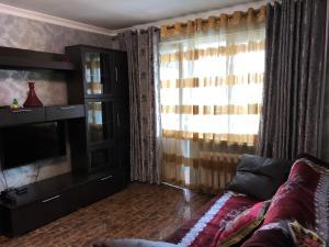 Apartment Panagyurishte 18 - Imeni Rozy Lyuksemburg