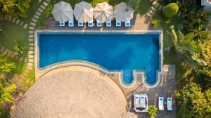 Navutu Dreams Resort & Wellness Retreat (12 of 41)