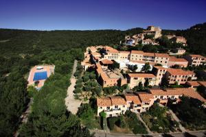 Location gîte, chambres d'hotes Belambra Clubs Montpezat - Le Verdon dans le département Alpes de haute provence 4