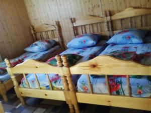 Guest House on Zarechnaya Street - Kanerga