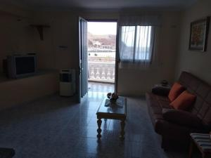 Apartamento Perez