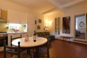 Apartment Firenze - AbcAlberghi.com