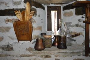 Guest House Fudulski