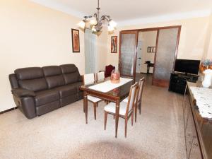 Holiday home Can Bertu, Prázdninové domy  Sant Pere Pescador - big - 32