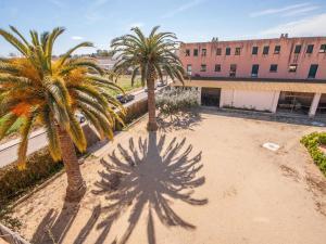 Holiday home Can Bertu, Prázdninové domy  Sant Pere Pescador - big - 41