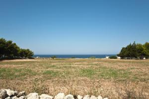 obrázek - Quiet Villa with Sea View m216
