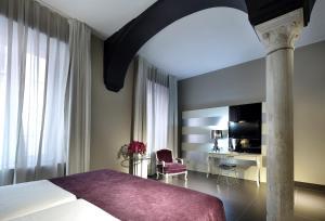 Eurostars Sevilla Boutique Hotel (31 of 50)