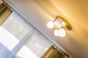 Apartament Andra - Apartment - Poiana Brasov