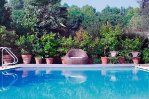 obrázek - Residenza Bottazzo