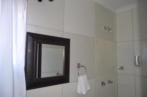 Niilo's Guesthouse, Penzióny  Rundu - big - 53