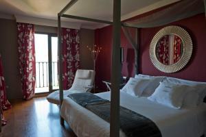 La Viñuela Boutique Hotel (30 of 55)