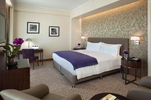 Alvear Art Hotel (6 of 59)
