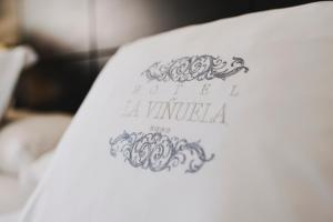 La Viñuela Boutique Hotel (22 of 55)