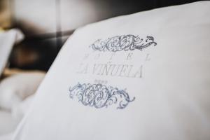 La Viñuela Boutique Hotel (27 of 56)